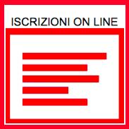 icona_iscrizioni_on_line
