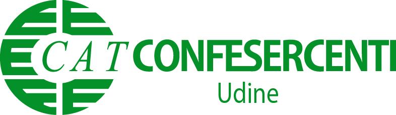Confesercenti Udine