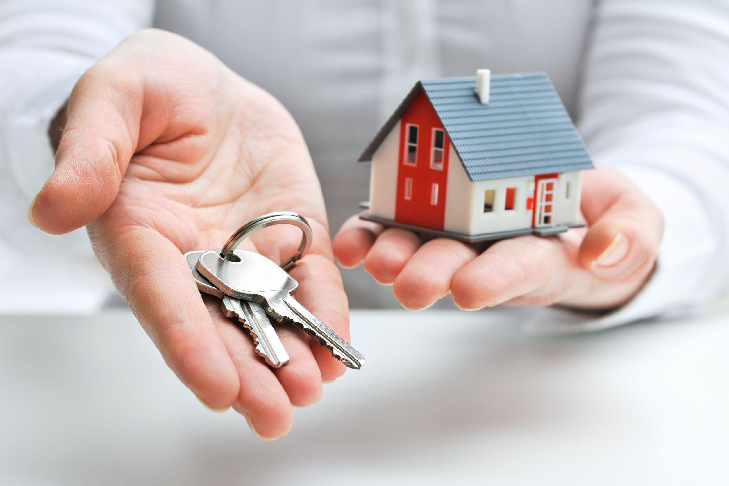 agente_immobiliare