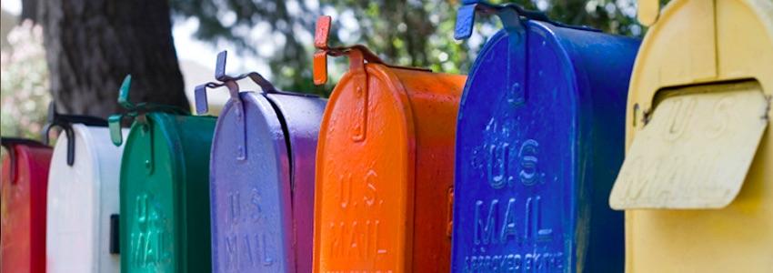 confesercenti_tutti_i_nostri_indirizzi_email