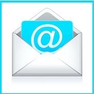 email-su-sito
