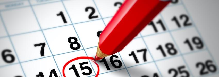 Conf_calendario