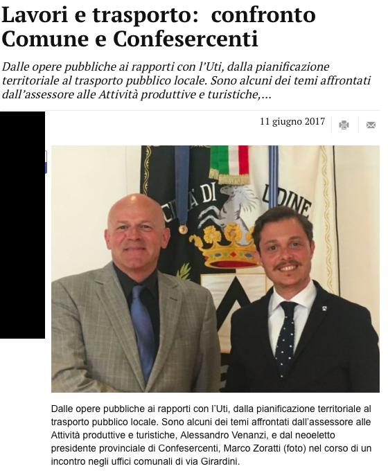 incontro_zoratti_venanzi1