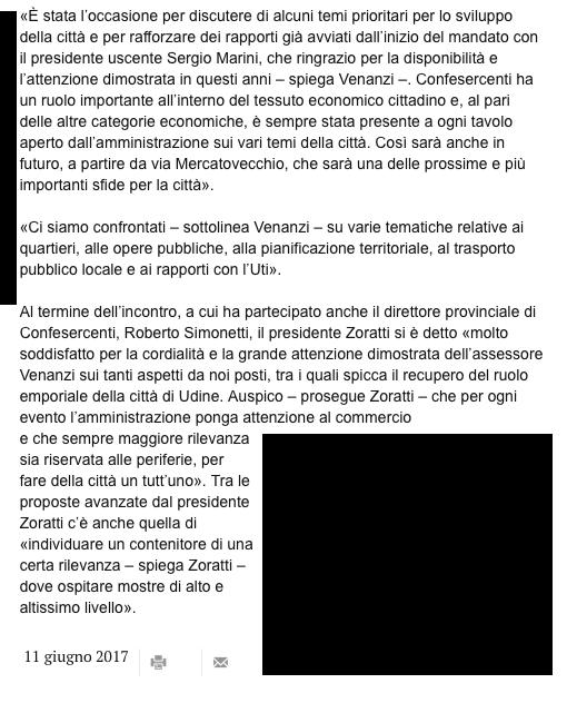 incontro_zoratti_venanzi2